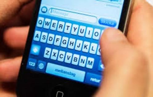 Catatan kecil etika komunikasi dengan dosen melalui telepon genggam