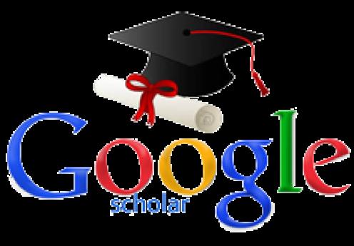 Bingung Mengetahui ID Google Scholar?Berikut 3 langkah mudah mengetahui ID dan menambahkan artikel publikasinya pada google scholar.